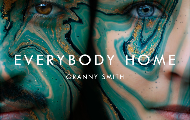 💿 Granny Smith - Everybody Home