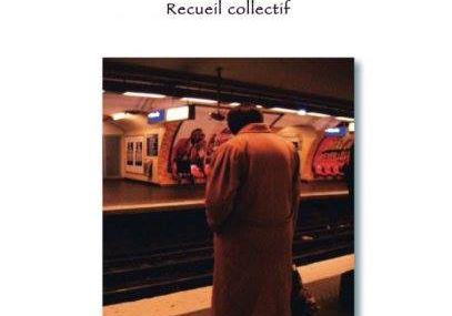Mini-chronique de Brigitte Guilhot sur Le Petit Train des Gueules Cassées