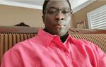 Justice pour la victime Ndiawar Diop : obstruction à la justice, conflits d'intérêts, intimidations, suspicions de corruptions et abus de pouvoir des juges Timothy John Hollenhorst et Art McKinster. PAR AHMADOU DIOP.