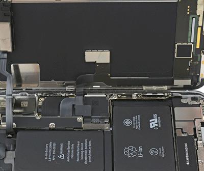 Les forfaits de réparation iPhone 12 Pro, une aubaine pour les maladroits