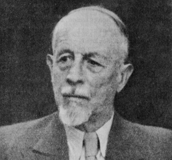 Pauly Hermann