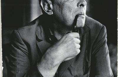 Witold Gombrowicz (1904-1969) -écrivain