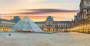 EUROINFO 149 DE LA MAISON PROVINCIALE PARIS. EUROINFO 149 FROM THE PROVINCIAL HOUSE PARIS.
