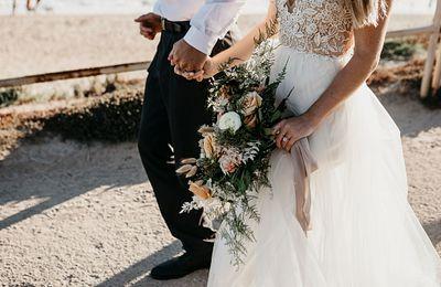 Les organisations qui prônent le mariage traditionnel sont qualifiées de plus en plus, de «groupes haineux»