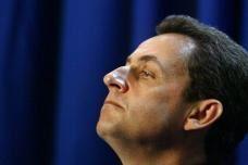 Chez Sarkozy, on travaille plus pour travailler plus