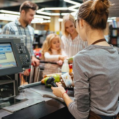 What To Expect From IoT in Retail Digital Transformation?