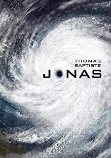 Jonas – Thomas Baptiste