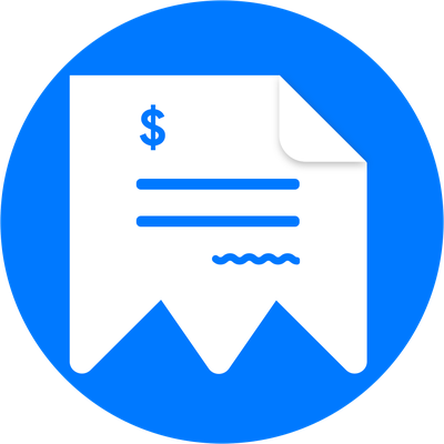 Moon Invoice - Easy Invoicing App