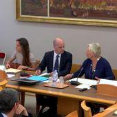 Audition de M. Jean-Michel Blanquer, ministre de l'éducation nationale - Jean-Michel BLANQUER