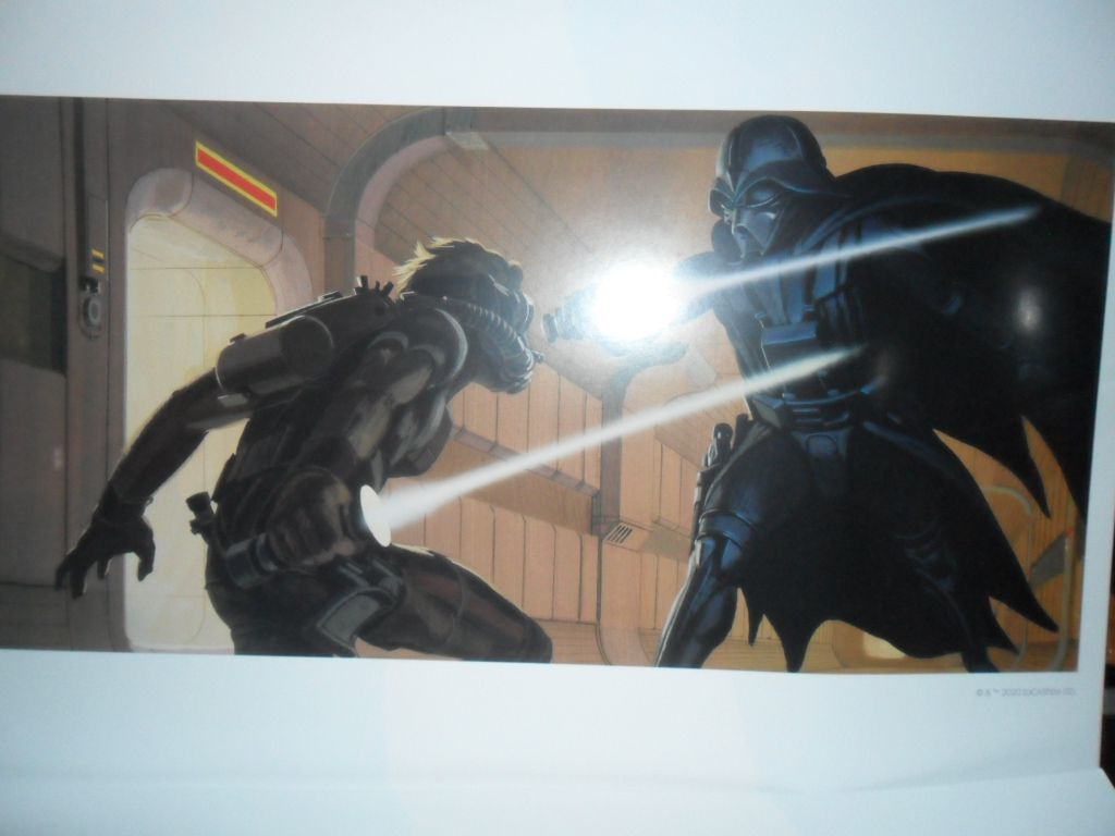 Collection n°182: janosolo kenner hasbro - Page 17 Image%2F1409024%2F20201221%2Fob_6a59f9_litho-5
