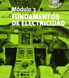 Ebook rar descargar MODULO 3: FUNDAMENTOS DE