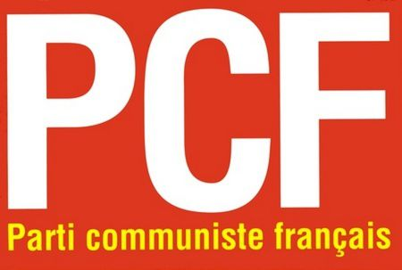 Le PCF vers un tête à tête avec l'austéritaire Syriza de Stripras au sein du PGE ?