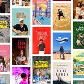 Locations de vacances, logements, expériences et lieux - Airbnb