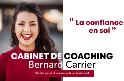 PROGRAMME COACHING - Chambéry - Annecy - Belley