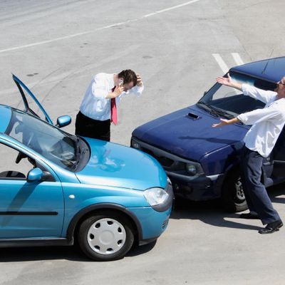 Tips From Car Accident Lawyer to File a Claim