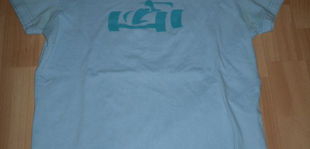 T-shirt Renault