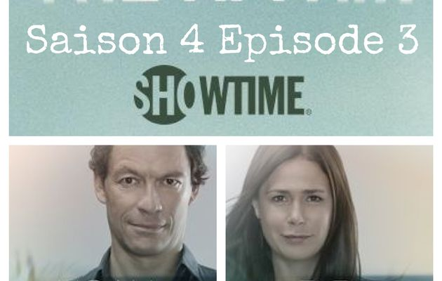 THE AFFAIR, Saison 4 Episode 3 [résumé]