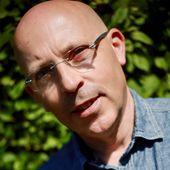 207 - Portrait du jour : Christian Dorsan, un romancier sensible, attaché à la quête identitaire et à sa région...