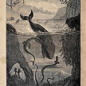 Twenty Thousand Leagues Under the Sea - Wikipedia