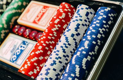 Why Street Casinos Do not Have Offers Like Deposit 10 Play with 50?