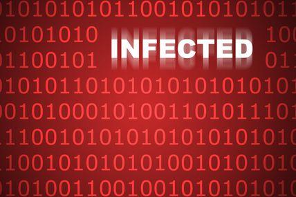 Le virus constructeur...