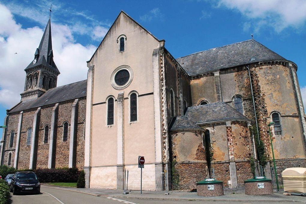 Le Mont-Saint-Michel, sa baie et ... notre vacancière