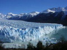 Argentina: cuenta regresiva para los glaciares