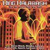 King Kalabash - Sa Ki Pou Fèt Ké Fèt
