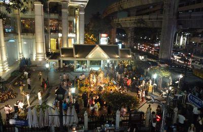 Bangkok 3/3