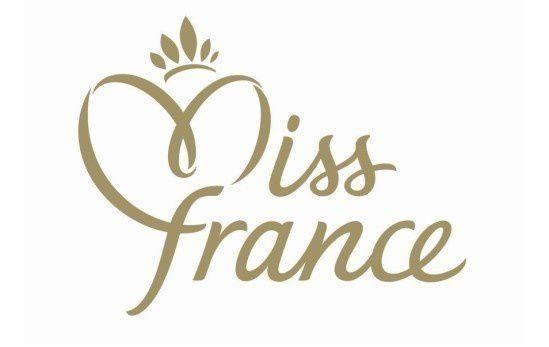 TF1 : Élection de Miss France 2016 le samedi 19 décembre en direct de Lille