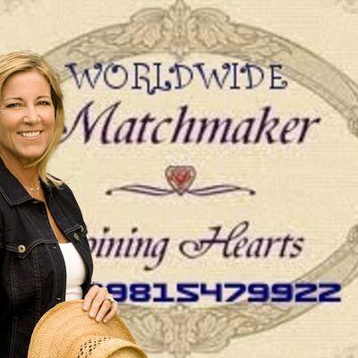 50+PLUS MATRIMONY ON INSTAGRAM 91-09815479922//50+PLUS MATRIMONY ON INSTAGRAM