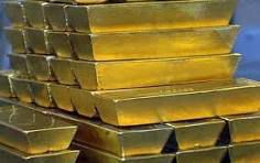 Gold is a sound Investment.