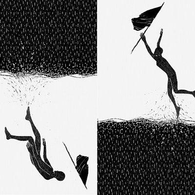 ★ DU NON INTÉRÊT DE CONSTRUIRE LE COMMUNISME LIBERTAIRE… DANS UN CIMETIÈRE !