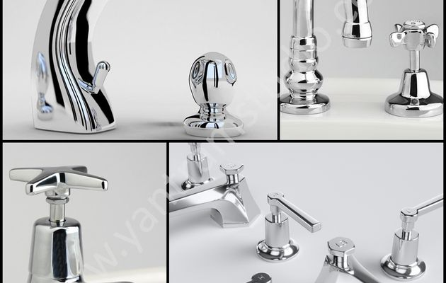 3D Product Renderings Opportunities for Customizable Design by 3D Product Modeling Company - Charleston, West Virginia.