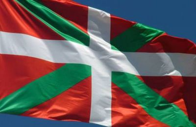 In memoriam : dom Antoine Forgeot, la lettre du pays basque.