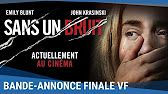 Les sorties du 20/06/2018 - YouTube