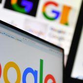 """""""Procrastination"""" et """"GPA"""", vedettes 2018 des recherches Google"""