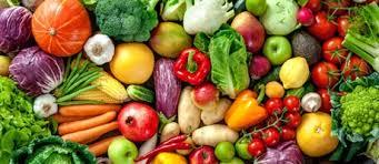 ANTI-GASPI : Je fais quoi avec mes légumes