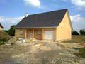 Le blog de la construction de notre maison