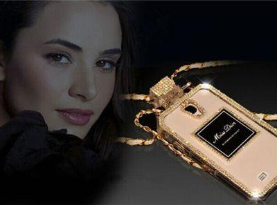 Dior iphone 6 Case/Hülle, hier gibt es viele Miss Dior Parfüm-Flaschen iphone5/6 ,Samsung galaxy S6/note4 Handyhüllen!