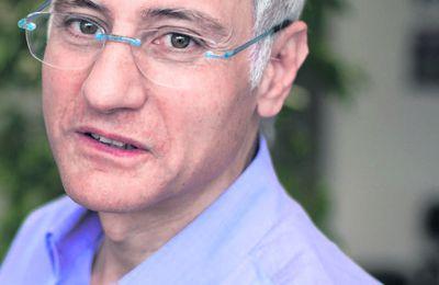 La Sécurité d'Emploi et de Formation - SEF - en 5 points par Frédéric Boccara