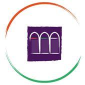 La Maison Soufie - Un espace dédié au soufisme au cœur de la ville...