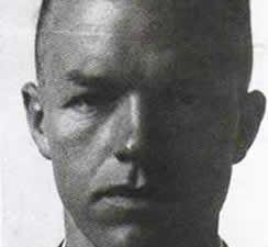 Rasch Otto Emil