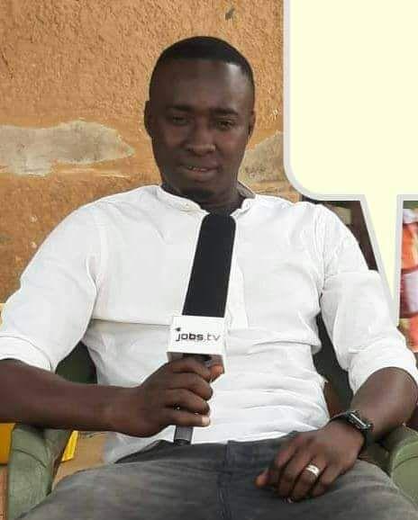 BREAKING LAMB NEWS //  SUNU MBEUR UNE ÉMISSION présenté par ibou ndiaye sur la pikine TV.  Groupe watchap sunu mbeur kou beugua boockou.  Diokhél sa numéro.
