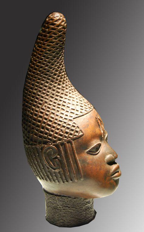 Album - AFRIQUE ARTS PREMIERS