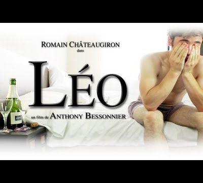 """""""Léo"""", court-métrage dans lequel a joué ma chienne !"""