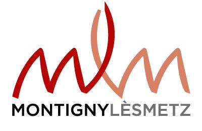 Montigny-les-Metz Covid-19 : fermeture temporaire de certains établissements publics