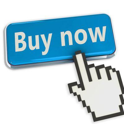Buy tramadol online | order tramadol online reddit pharmacy