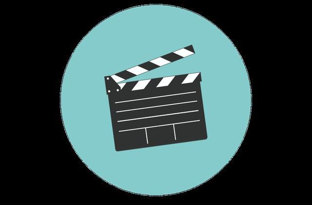 L'histoire et les interprètes de Le code, série dont le tournage débute.