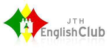 JTH E.C